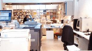 alphacopy-interieur